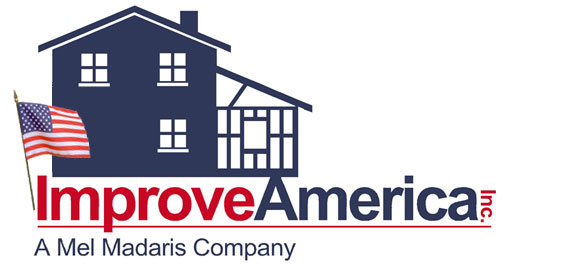 Improve America, Inc. :: A Mel Madaris Company :: Home Remodeling Construction and Universal Design